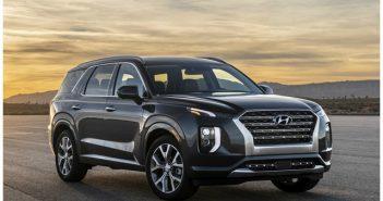 Refreshing or Revolting: 2020 Kia Telluride vs. Hyundai Palisade