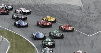 Daytona cars 2019