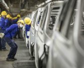 How Automakers Are Pitching In to Fight Coronavirus